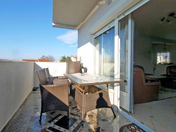 FW1 Balkon - Objekt 160284-276