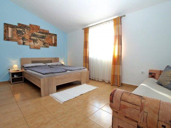 FW2 Schlafzimmer - Bild 1 - Objekt 160284-276