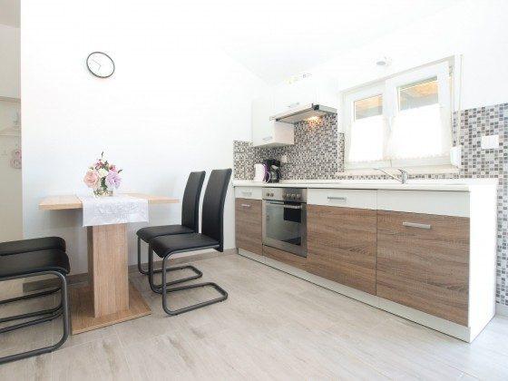 Wohnküche - Bild 3 - Objekt 160284-285