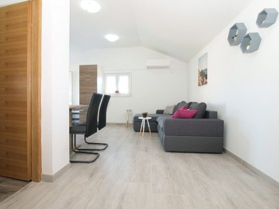 Wohnküche - Bild 6 - Objekt 160284-285