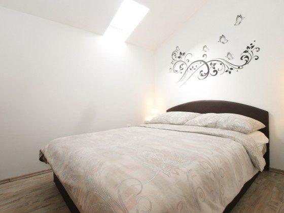 Schlafzimmer - Bild 1 - Objekt 160284-285