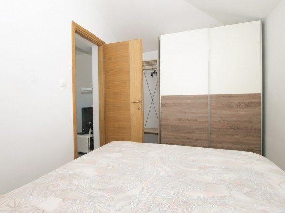 Schlafzimmer - Bild 3 - Objekt 160284-285