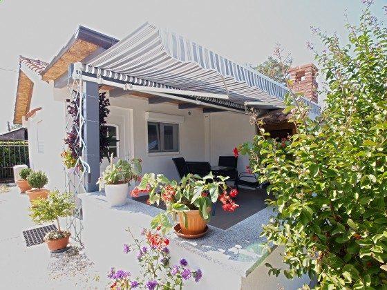 Terrasse - Bild 2 - Objekt 160284-285