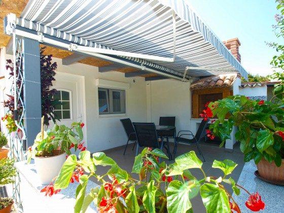 Terrasse - Bild 1 - Objekt 160284-285