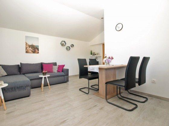 Wohnküche - Bild 1 - Objekt 160284-285