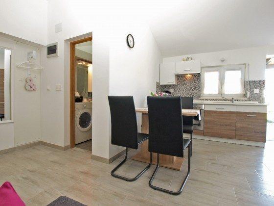 Wohnküche - Bild 5 - Objekt 160284-285