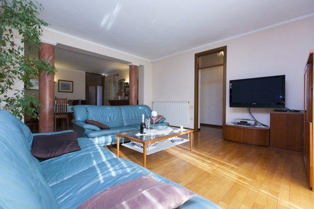 Wohnzimmer - Bild 3 - Objekt 160284-323