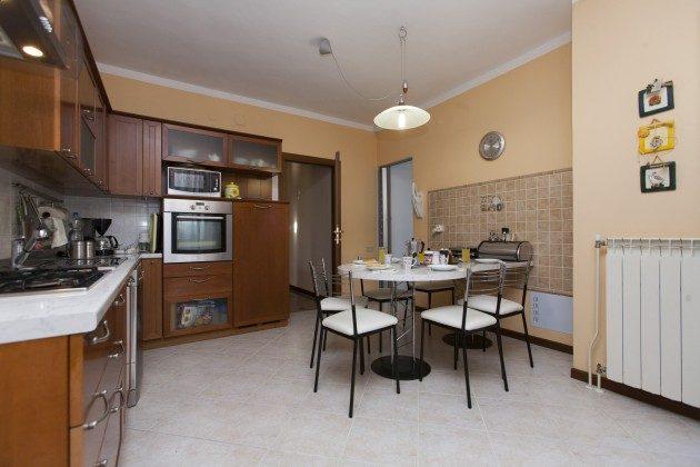 Küche - Bild 1 - Objekt 160284-323