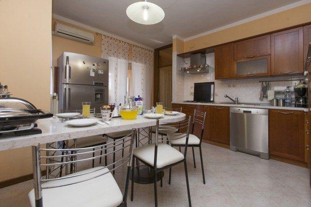 Küche - Bild 2 - Objekt 160284-323