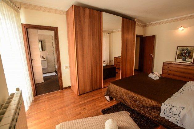 Schlafzimmer 1 - Bild 2 - Objekt 160284-323