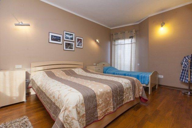 Schlafzimmer 2 - Objekt 160284-323