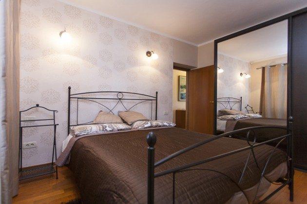 Schlafzimmer 3 - Objekt 160284-323