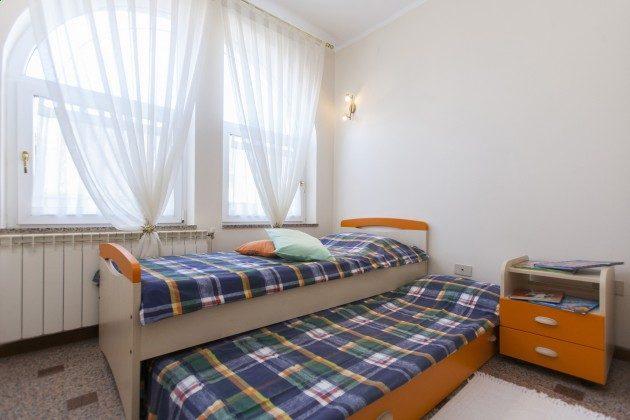 Schlafzimmer 4 - Objekt 160284-323