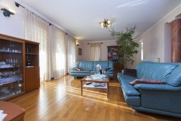 Wohnzimmer - Bild 1 - Objekt 160284-323