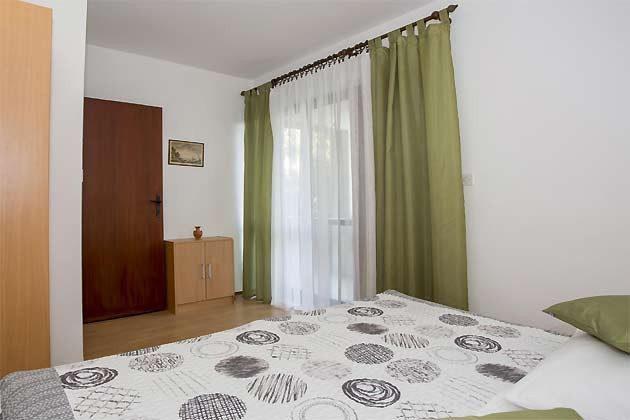 Doppelzimmer - Bild 1 - Objekt 160284-34