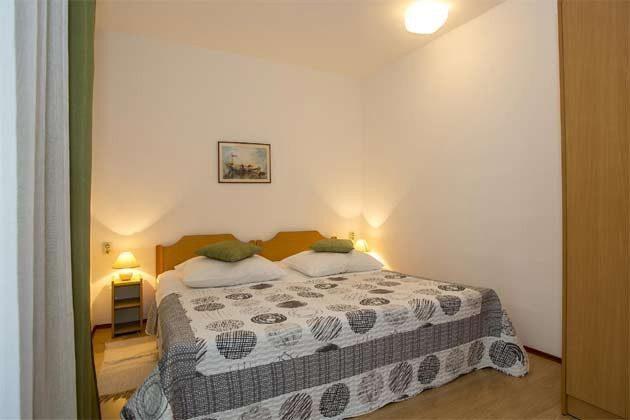 Doppelzimmer - Bild 2 - Objekt 160284-34