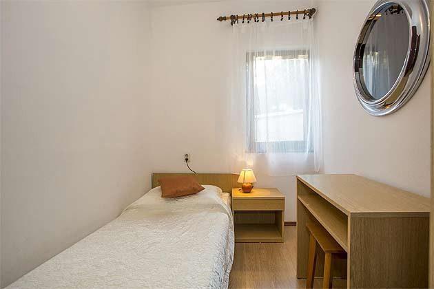 Einzelzimmer - Bild 1 - Objekt 160284-34