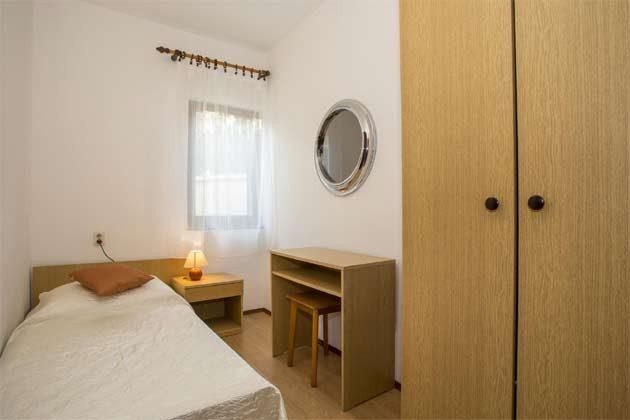 Einzelzimmer - Bild 2 - Objekt 160284-34