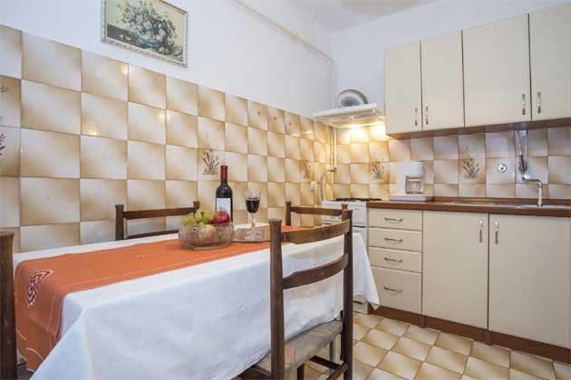 Küchenbereich - Bild 2 - Objekt 160284-34