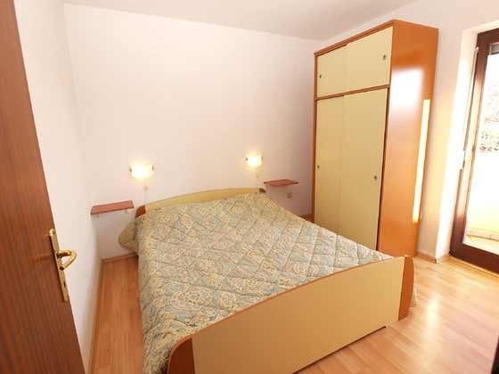 A2 Schlafzimmer 1 - Objekt 160284-35.