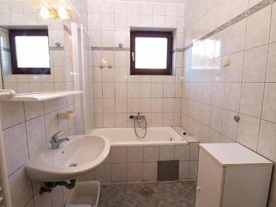 A2 Badezimmer - Objekt 160284-35.