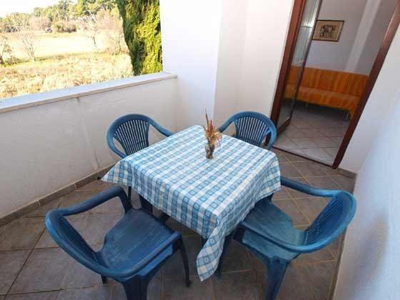 A2 Terrasse - Bild 1 - Objekt 160284-35.