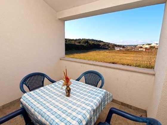 A1 Terrasse - Bild 1 - Objekt 160284-35.