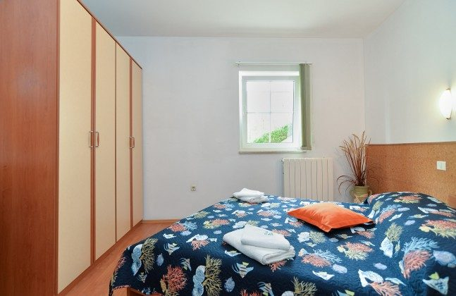 A1 Schlafzimmer - Objekt 160284-54