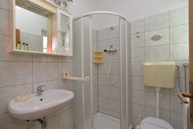 A2 Duschbad - Objekt 160284-54