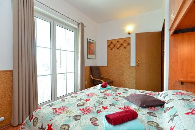 A3 Schlafzimmer 1 - Objekt 160284-54