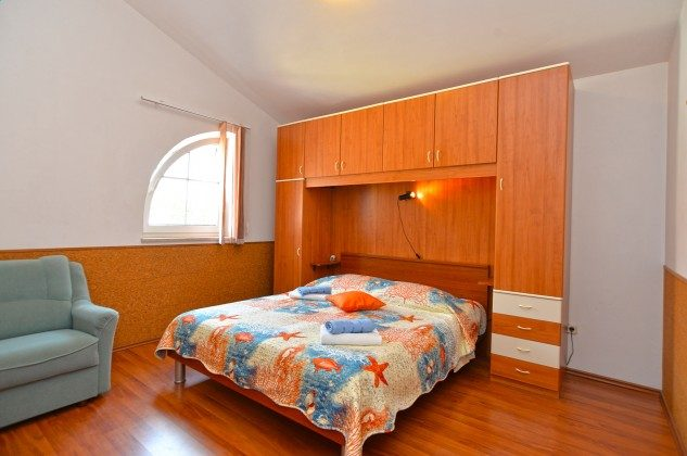 A3 Schlafzimmer  2 - Objekt 160284-54