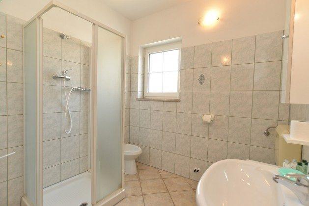 A3 Duschbad 1 von 2 - Objekt 160284-54