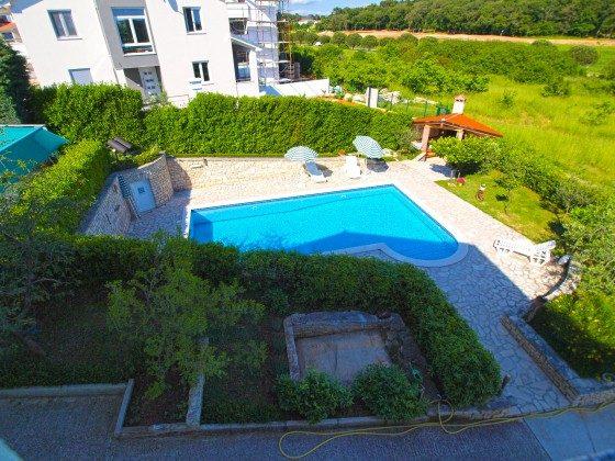 Haus,und Pool - Bild 2 - Objekt 160284-54