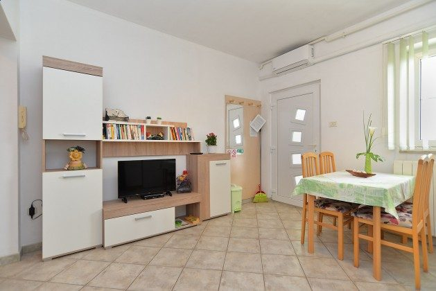 A1 Wohnküche - Bild 1 - Objekt 160284-54