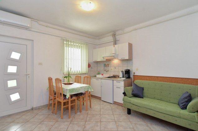 A1 Wohnküche - Bild 2 - Objekt 160284-54