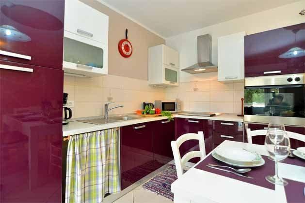 Küchenzeile  - Bild 3 - Objekt 160284-58