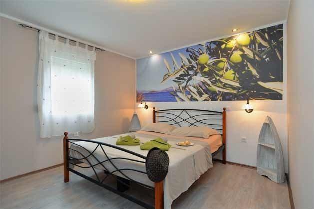 Schlafzimmer 2 - Bild 1 - Objekt 160284-58