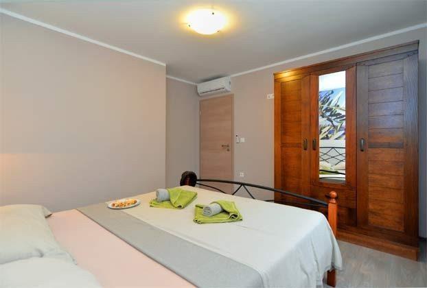 Schlafzimmer 2 - Bild 2 - Objekt 160284-58