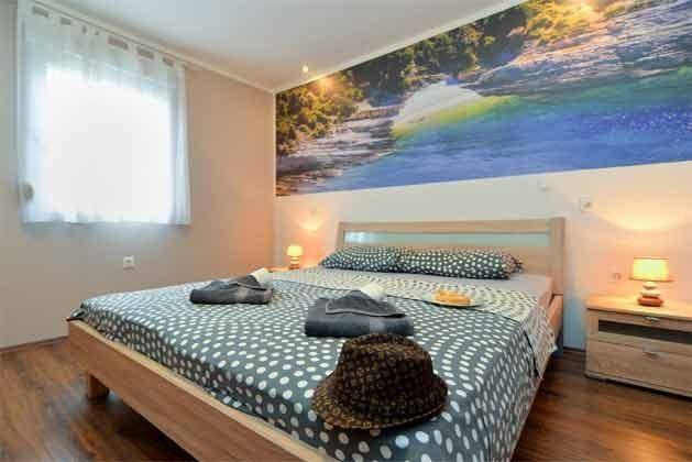 Schlafzimmer 3 - Bild 1 - Objekt 160284-58