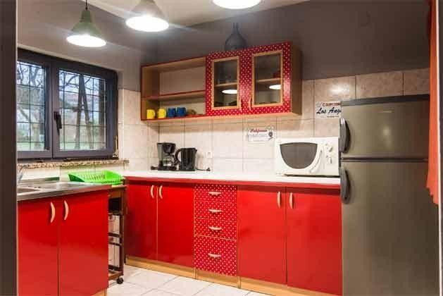 FW 1 Küche - Objekt 160284-67