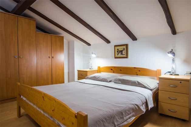 FW 2 Schlafzimmer 2-  Objekt 160284-67