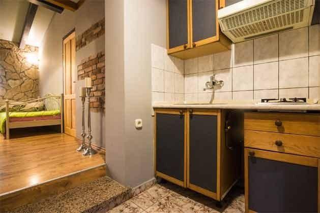 FW 1 Schlafzimmer 3 + Küchenzeile - Objekt 160284-67