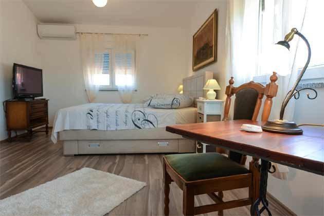 FW3 Schlafzimmer 1 - Objekt 160284-67