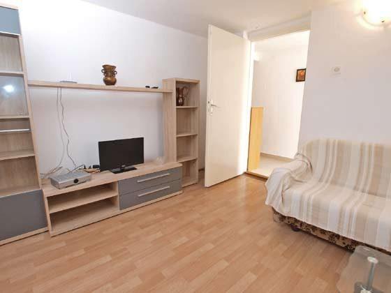 FW2 Wohnzimmer - Objekt 160284-84