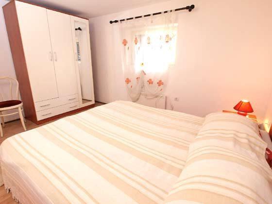 FW2 Schlafzimmer - Bild 1 - Objekt 160284-84