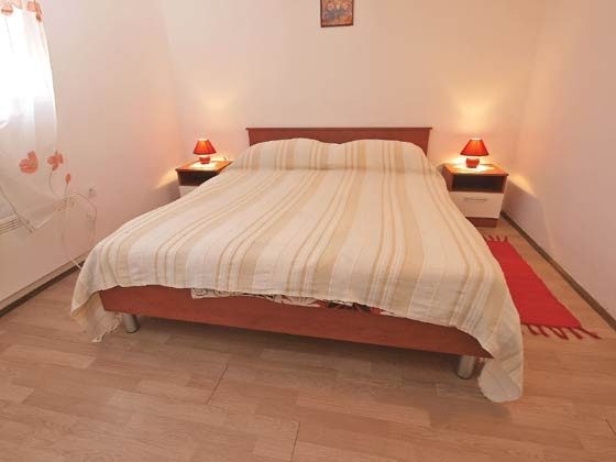 FW2 Schlafzimmer - Bild 2 - Objekt 160284-84