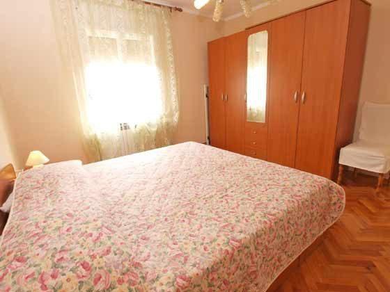 A3 Schlafzimmer 1 - Objekt 160284-84