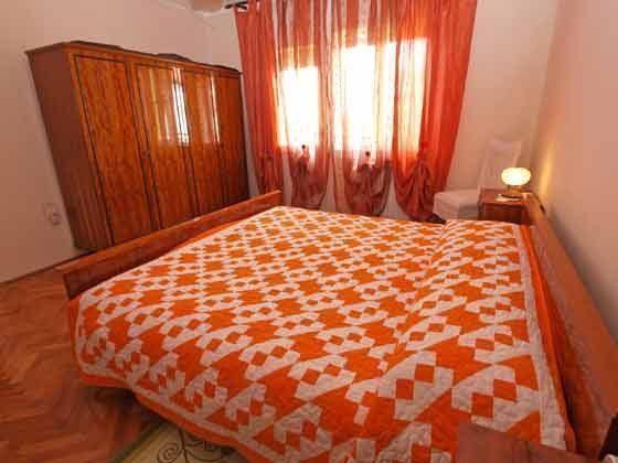 A3 Schlafzimmer 2 - Objekt 160284-84