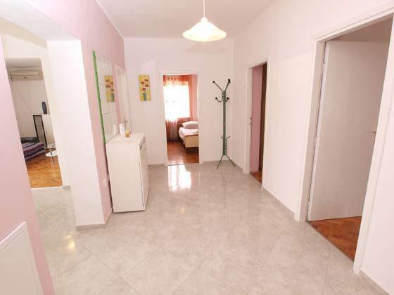 FW4 Eingangsbereich - Objekt 160284-84