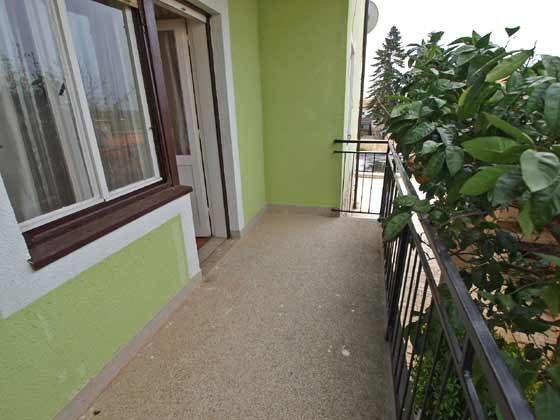 FW4 Balkon - Objekt 160284-84